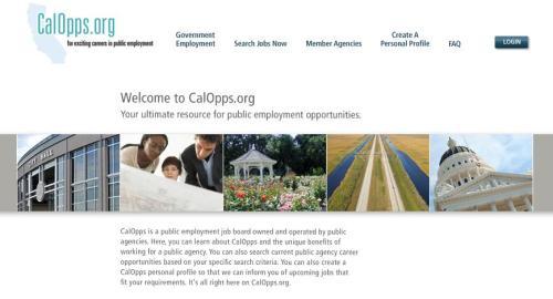 calopps