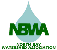 North Bay Watershed Association