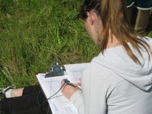 Natural Resource Management Internships