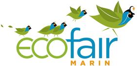EcoFair Marin