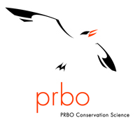 PRBO Conservation Science logo