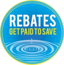 MMWD Rebates: Get Paid to Save