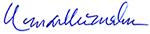 Krishnas_signature